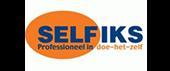 Selfiks