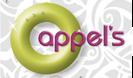 Appel's