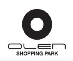 Shopping Park Olen