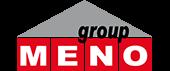 Meno Group