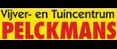 Pelckmans