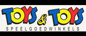 Toys & Toys