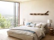 Folder Zara Home