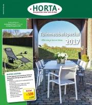 Folder Horta