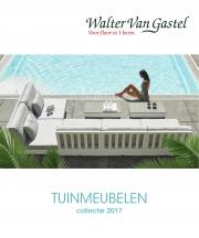 Walter Van Gastel