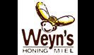 Weyn's Honing