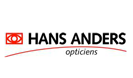 Hans Anders Opticiens