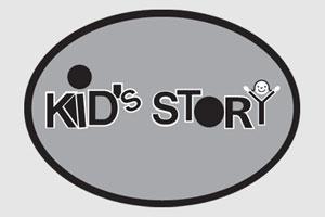 Kid's Story