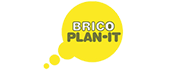 Brico Plan-It