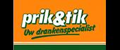 Prik&Tik