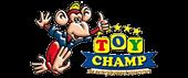 Toy champ