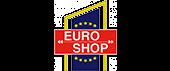 Euro Shop