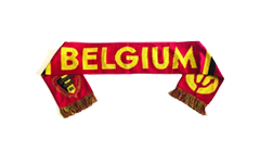 Sjall Belgium