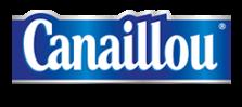 Canaillou