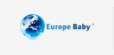 Europe baby