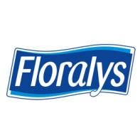 Floralys