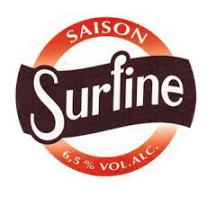 Surfine