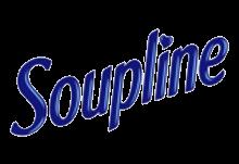 Soupline