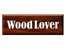 Woodlover