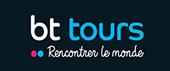 BT Tours