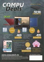 Folder Compu Deals