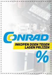Folder Conrad
