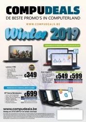 Compu Deals