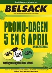 Belsack