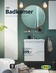 Folder IKEA