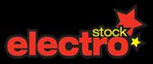 Electrostock